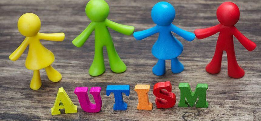 Помощь людям с расстройствами аутистического спектра и другими ментальными нарушениями
